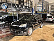ARDA dan CR-V 2.0İ Executive Otomatik Honda CR-V 2.0i Executive - 796103