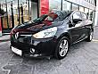 KAR TOYOTA YETKİLİ BAYİ DEN CLİO HB İCON START STOP 90 BG Renault Clio 1.5 dCi Icon - 3784200