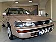 1996 TOYOTA COROLLA 168BİN KM HATASIZ KOLEKSİYONLUK Toyota Corolla 1.3 XL - 4592799