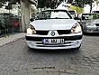 KLİMALI LPG Lİ  TEMİZ BAKIMLI RENAULT CLIO Renault Clio 1.4 Authentique - 349241