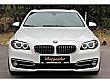 HATASIZ BOYASIZ TRAMERSİZ SOĞUTMA HARMAN 7SERİSİ DOLULUĞUNDA FUL BMW 5 Serisi 520i Executive Luxury Line