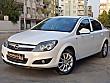 HOROZOĞLUNDAN HATASIZ OPEL ASTRA ENJOY OTOMATİK Opel Astra 1.6 Enjoy - 299589