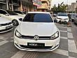 BGS den OTOMATİK GOLF Volkswagen Golf 1.4 TSI Allstar - 3832704