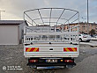 2011 MODEL 29 BİNDE BOYASIZ SIFIR AYARINDA.. Ford Trucks Transit 330 S - 1355643