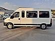 2007 MODEL 15 KISILIK HATASIZ ORJINAL ILK ELDEN YENI VIZELI Fiat Ducato 14 1 - 1469440