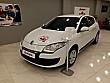 RENAULT MEGANE 1.6 JOY OTOMATİK OTOEKSPRES   GARANTİLİ Renault Megane 1.6 Joy - 2462957
