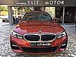 ELİT denTÜRKİYEDE TEK 2020 M SPORT SUNROOF E.BAGAJ K.ISITMA HİFİ BMW 3 Serisi 320i First Edition M Sport - 1737161