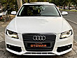OTOMAR 2012 AUDİ A4 2.0 TDİ 177HP MULTİ TRONİC-SUNROOF-LED Audi A4 A4 Sedan 2.0 TDI - 3104127