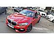 125BINPESIN60AYTAKSIT KARTATAKSITTAKASOLURARACLARINIZNAKITALINIR BMW 1 SERISI 118I FIRST EDITION SPORT LINE - 2850681