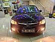 BOYASIZ EN FULL PAKET Honda Civic 1.6i VTEC Premium - 1749464