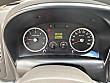 2015 KLİMALI 100BİN KM DE BAKIMLI Hyundai H 100 - 1063109