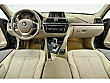 BOYASIZ HATASIZ F30 3.20D BMW 3 Serisi 320d Modern Line - 3916054