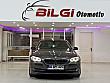 BİLGİ Otomotivden BMW 525 XDrive Comfort Bayi Çikisli Boyasiz BMW 5 Serisi 525d xDrive  Comfort - 2758261