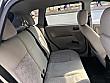 MASRAFSIZ FİESTA Ford Fiesta 1.4 Comfort - 4197702