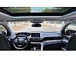 HATASIZ 20.000 KMDE 3008 DİZEL SKYPACK Peugeot 3008 1.6 BlueHDi Active Sky Pack - 3812145