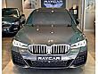 2020 MODEL YENİ BMW 520i SPECIAL EDITION M SPORT BMW 5 Serisi 520i Special Edition M Sport - 4373114