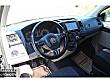 KARAKILIÇ OTOMOTİV 2010 MODEL VOLKSWAGEN TRANSPORTER 2.0 TDİ Volkswagen Transporter 2.0 TDI Camlı Van - 4618878