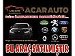 2013 - AUDİ A4 - BOYASIZ - 3 KOL DİREKSİYON - F1 - LED -KATLANIR Audi A4 A4 Sedan 2.0 TDI - 1073662