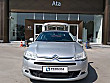 ATA HYUNDAİ PLAZADAN 2012 MODEL CİTROEN C5 1.6E-HDI EXECUTİVE OV Citroën C5 1.6 e-HDi  Executive - 2933388