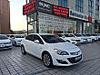 50.000 TL PEŞİN HEMEN TESLİM-48 AY VADE-TAMAMINA KREDİ İMKANI Opel Astra 1.6 CDTI Design - 1527802