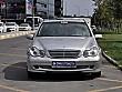 ÇINAR DAN 2003 MODEL 430 BİNDE C220 CDI AVANTGARDE OTOMOTİK Mercedes - Benz C Serisi C 220 CDI Avantgarde - 1654934