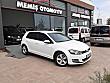 HATASIZ BOYASIZ GOLF 1.6 TDİ BLUEMOTİON COMFORTLİNE OTOMATİK Volkswagen Golf 1.6 TDI BlueMotion Comfortline - 894399