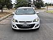 2013 1.4T 140BG SPORT HASAR KAYITSIZ HESAPLI ASTRA Opel Astra 1.4 T Sport - 139176