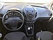 2015 model 140.000 km hususi otomobil ruhsatlı çok temiz Ford Tourneo Courier 1.6 TDCi Journey Trend - 4580021