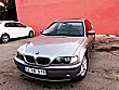 ORJİNAL HATASIZ-DEĞİŞENSİZ BMW 3 Serisi 320d Standart - 4135559