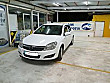 YAŞAMDAN   İLGİNİZE TEŞEKKÜRLER    Opel Astra 1.3 CDTI Enjoy - 2909847