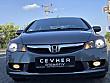 CEVHER OTOMOTİV DEN 2011 HONDA CİVİC Honda Civic 1.6i VTEC Premium - 4556938