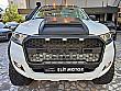 ist.ELİT MOTOR danHATASIZ 2017 FORD RANGER 2.2TDCİ XLT OTOMATİK Ford Ranger 2.2 TDCi XLT - 3765693