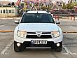2011 HATASIZ 179 BİNDE DİZEL LAUREATE Dacia Duster 1.5 dCi Laureate - 1174324