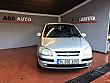 ARS AUTODAN HATASIZ 2006 MODEL SANRUF Hyundai Getz 1.5 CRDi VGT - 1993436