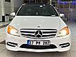 2011 HATASIZ BOYASIZ OTOMATİK 178 BİNDE C180 AMG Mercedes - Benz C Serisi C 180 AMG 7G-Tronic - 392745