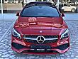 BOYASIZ 2017 MERCEDES-BENZ CLA180D AMG 7G-DCT ÇİFT HAFIZA Mercedes - Benz CLA 180 d AMG - 1359106