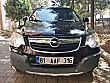 2008 Alman tankı satışta Opel Antara 2.0 CDTI Cosmo - 3688035