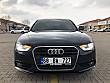 2014-15ÇIKIŞ A4 2.0 TDİ 177BG SUNROF İÇİ BEJ DERİ 4KOLTUK ISITMA Audi A4 A4 Sedan 2.0 TDI - 4260968