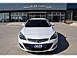 DİLEK AUTO 2020 OPEL ASTRA 1.4T YENİ NESİL 17 JANTLAR OTO KLİMA Opel Astra 1.4 T Edition Plus - 2610059
