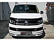 2016 MODEL 2017 ÇIKIŞLI VİP TASARIM HATASIZ 2.0 TDİ COMFORTLİNE Volkswagen Transporter 2.0 TDI Camlı Van Comfortline - 2958791