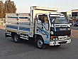 2006 MODEL 276 BİNDE B EHLİYET   ISUZU NKR LOW   SIFIR LASTİK Isuzu NKR Low - 2956105