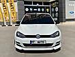 2016 Volkswagen Golf 1.2 Tsİ Midline Plus 78.000 Km Volkswagen Golf 1.2 TSI Midline Plus - 1607490