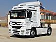 2015 Roterdarlı Klımalı Full Orjınal LAstıkler   95 Mercedes - Benz Axor 1840 LS - 2152413