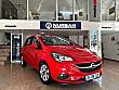 NURSAN - HATASIZ     TAM OTOMATİK OPEL CORSA ENJOY 1.4 Opel Corsa 1.4 Enjoy - 3306682
