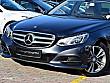 MAZDA OZAN DAN 78 BİNDE 2016 MERCEDES E180 EDITION E Mercedes - Benz E Serisi E 180 Edition E - 235902