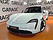 GARAGE 2020 PORSCHE TAYCAN 4S PERFORMANCE PLUS Porsche Taycan 4S Performance Plus - 533471