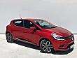 2018 MODEL HATASIZ BOYASIZ SADECE 23 BİN KM DE ICON Renault Clio 1.5 dCi Icon - 825090