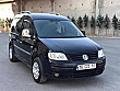 ARS MOTORS CADDY 1.9 TEAM MASRAFSIZ TERTEMİZ Volkswagen Caddy 1.9 TDI Kombi Team - 1849577