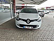 Gökhan Otomotiv  den Renault Clio HB 1.2 Joy   Boyasız   LPG Renault Clio 1.2 Joy - 3653987