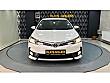 2017 COROLLA 1.4D TOUCH  30 PEŞİN 36 AY VADE   KREDİ ÇIKARILIR Toyota Corolla 1.4 D-4D Touch - 4551630